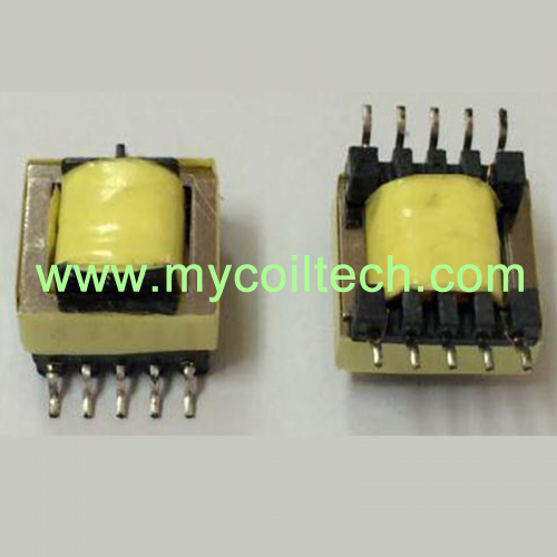 Manufacture Audio Frequency Transformer