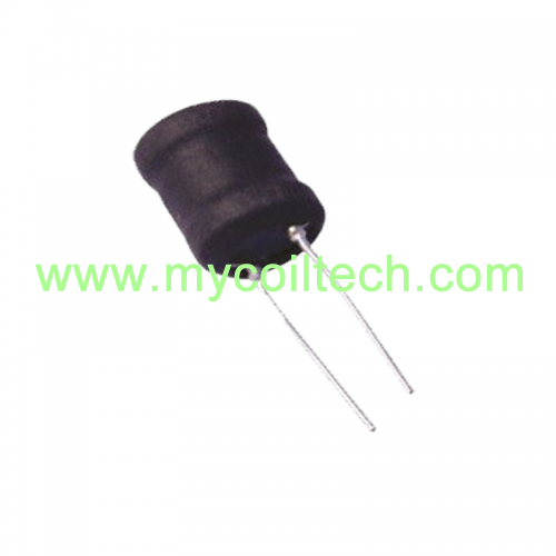 dr0406 serie drum drum inductor