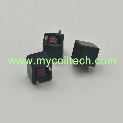 DIP Series High Current  Inductor