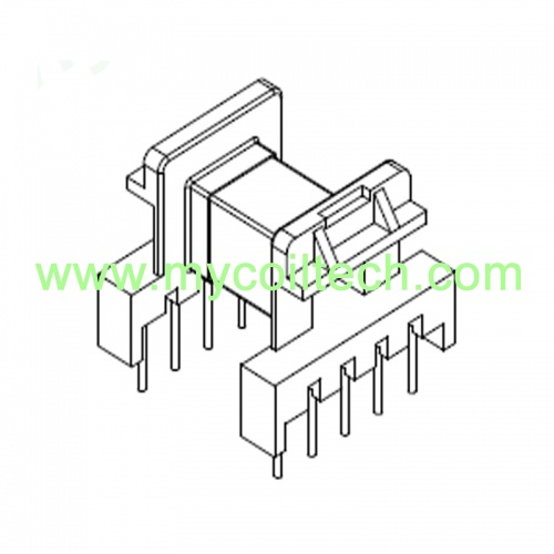 Transformer Inductor Manufacture and Design