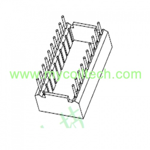 Wholesale Transformer Case