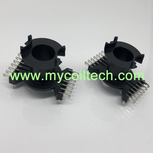 PM50 Ferrite Core Supplier
