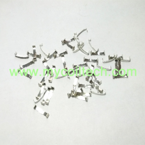 SK7 0.4T Material RM6 Transformer Clips