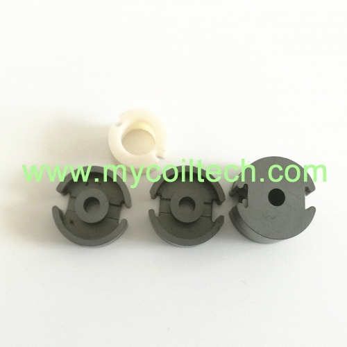 POT14 bobbin for transformer