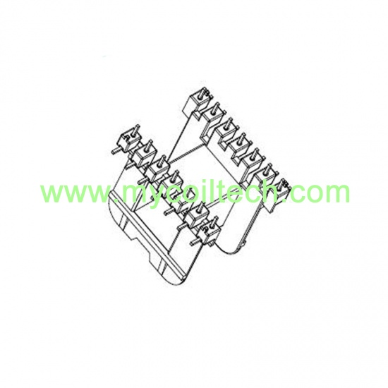 EE41 Coil Transformer