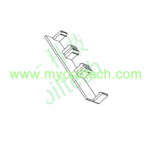 ER42 electronic transformer clamp